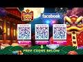 ★☆New Game: Monster Frank!☆ ★-from Winning Slots - Free Vegas Casino Jackpot Slots