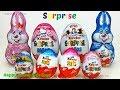 Kinder Surprise Maxi Eggs Hello Kitty Star Wars, Kinder Joy Disney Princess Disney Pixar Cars Toys