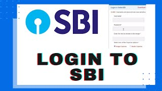 State Bank Of India Login | SBI Online Banking Login | Www.onlinesbi.com