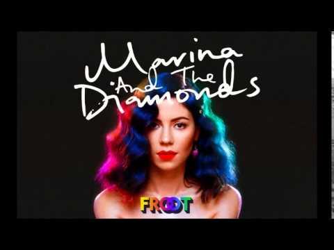 marina-and-the-diamonds---blue-(audio)