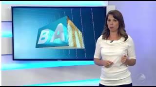 Suspeito filma assalto e reclama de celular de vítima na Bahia: