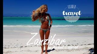 ZANZIBAR - Neptune Pwani beach Resort /
