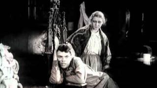 Aelita (Аэлита; USSR 1924, 113 min)  4/6