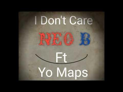 neo-b-ft-yo-maps-i-don't-care