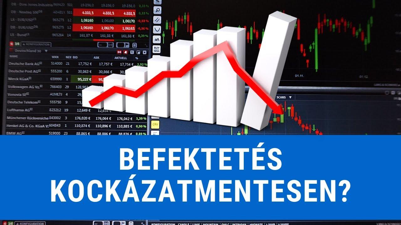 befektetési portfólió hullámzása milyen kereskedési jeleket használnak