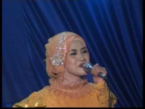 Taqwa Ifa Rembang