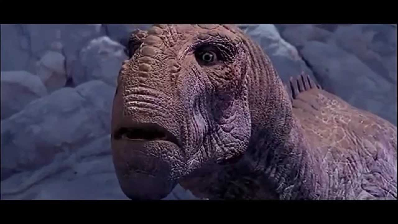 dinosaur 2000 full movie in hindi