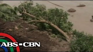 TV Patrol Central Mindanao - August 29, 2014