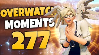 Overwatch Moments #277