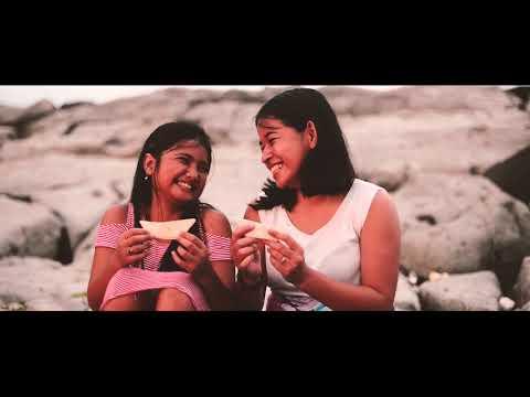 Nais Ko (Music Video)