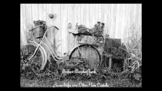 Broken Bicycles / Junk - Anne Sofie von Otter & Elvis Costello