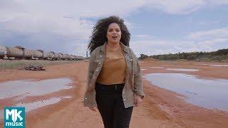 Rebeca Carvalho - Abraão (Clipe Oficial MK Music)