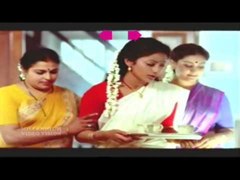 GODFATHER| Malayalam Evergreen Non Stop Film Song | God Father | Malayalam Songs