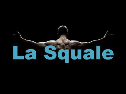 Moha La Squale – Bandolero Lyrics paroles