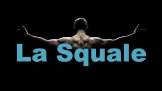 Moha La Squale – Bandolero Lyrics paroles