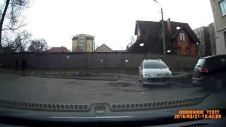 видео AUTO.RIA – Все СТО в Херсоне