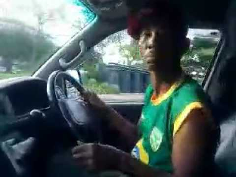 best  dance taxi driver
