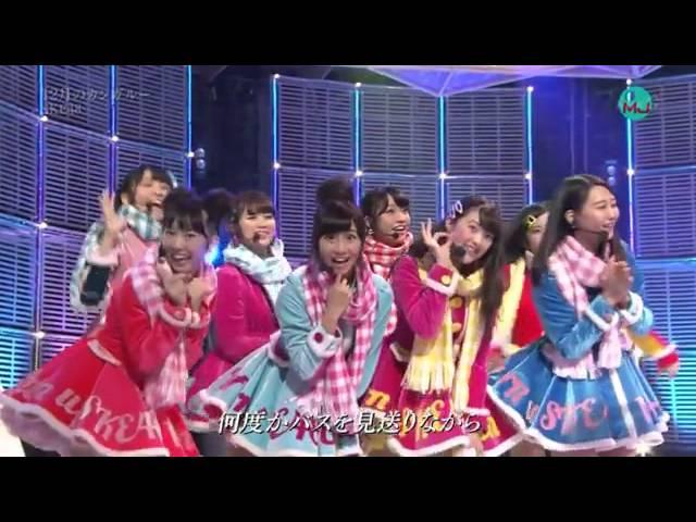 カンガルー 12 が つの SKE48 16thシングル「12月のカンガルー」リリース記念イベント決定!