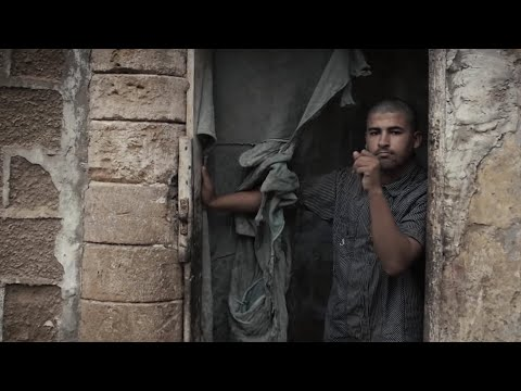 Viper - Decalé - (Officiel Video)