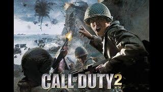 Esti Call Of Duty 2