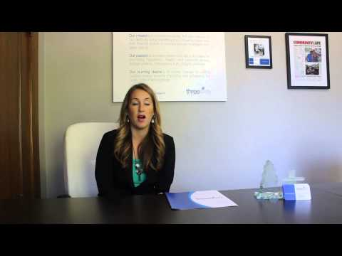 life-insurance-101:-what-is-term-life-insurance?