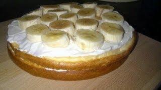 Half A Syn Cake - Slimming World Recipe