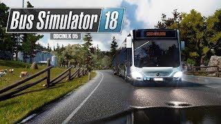 Bus Simulator 18   Rozbudowa firmy, nowe autobusy #05