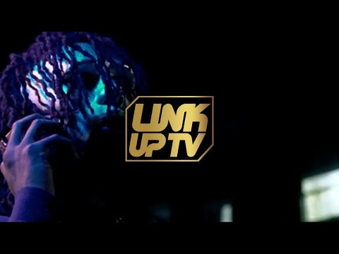 (67) LD - PR (Prod By Carns Hill)[Music Video] | LInk Up TV