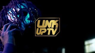 (67) LD - PR (Prod By Carns Hill)  [Music Video] | LInk Up TV