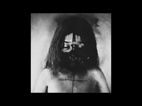 GHOSTEMANE X PARVO - I Duckinf Hatw You [1 Hour Loop]