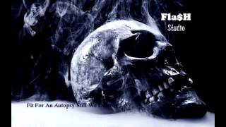 Fit For An Autopsy-Still We Destroy [HD]