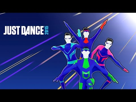 One Direction - Best Song Ever | Just Dance 2015 | Preview | Gameplay
