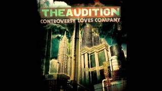 The Audition - Don