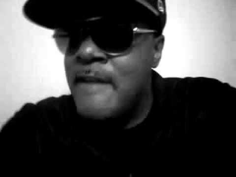 White guy black women porn