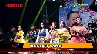 Download GOYANGANYA MENDUT YANG.... ALL ARTIS ADELLA LIVE SEMARANG Mp3