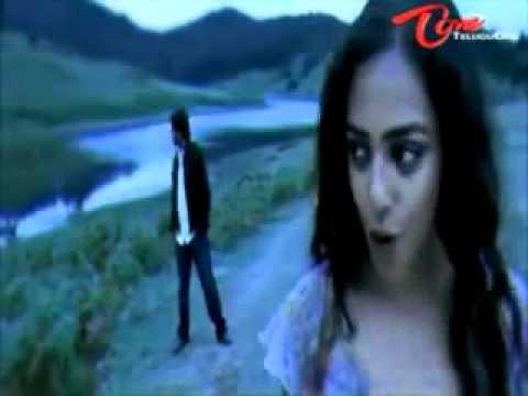 Mazhai varum arikuri- veppam-tamil movie...