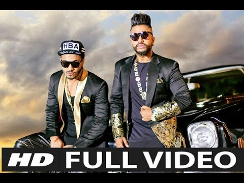 All Black || Sukhe Feat. Raftaar || Latest...