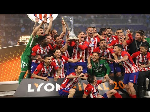 camiseta atletico de madrid champions league
