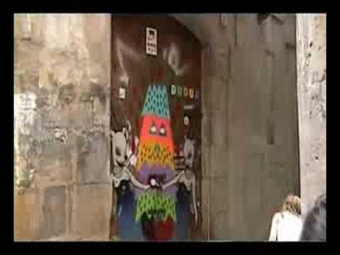 El Borne de Barcelona_02