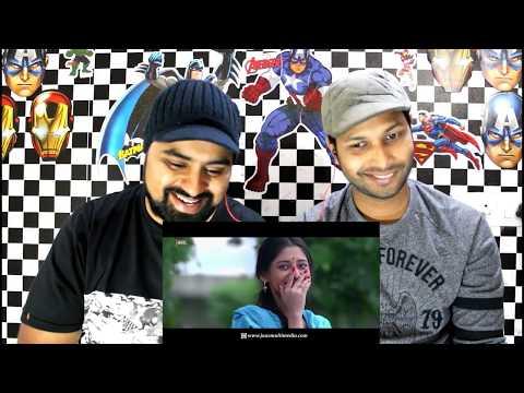 Shokal Hashe (সকাল হাসে) Video Song | Siam | Pujja | Imran | Bushra | sonofsun reaction | suman