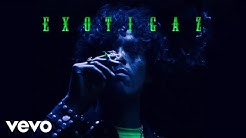 A.CHAL - 000000 (Audio)