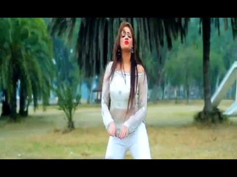 Shahid Khan, Afreen Pari - Pashto HD film SAUDAGAR song Pa Panama Ki Geer Shuwi | Full Song