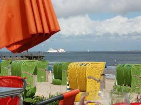 Nordsee: Dorum, Dorum-Neufeld, Wremen, Urlaub Ferien Nordsee, Bremerhaven,Cuxhaven - Nordseeküste