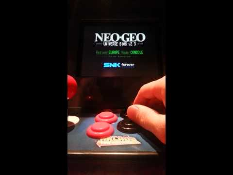 demo icade frontend android emulators