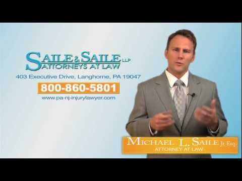 Are You a Victim of a Newtown, PA Car Accident?
