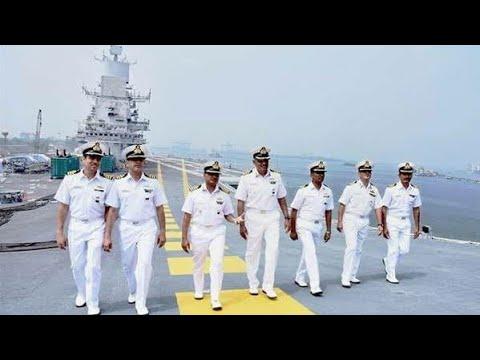 কিভাবে হবেন মেরিন আর বেতন কত-How to become Marine in Bangladesh and there salary. Marine Engineering
