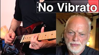 8 Ways To RUIN a David Gilmour Solo!