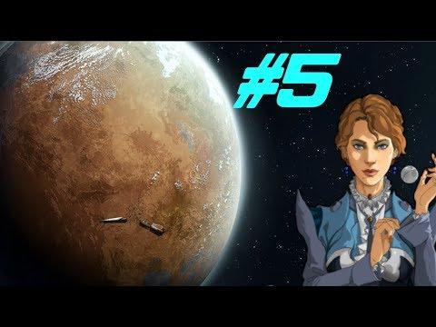 Rimworld Intense! | Bölüm 5 | Bir Ölü Daha !