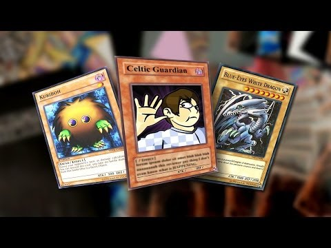 yugioh sacred cards gameshark