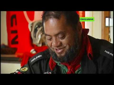 Housing New Zealand blunders by leaking names to Mongrel Mob